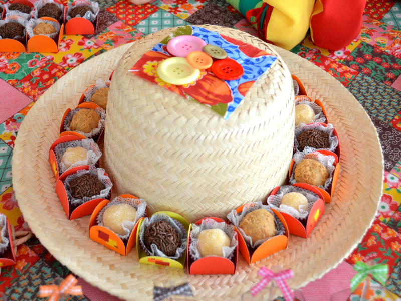 doces 4