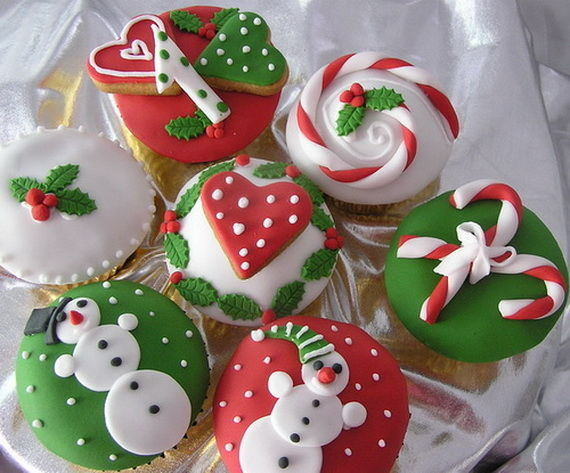 146593-Christmas-Cupcakes-With-Fondant-Icing